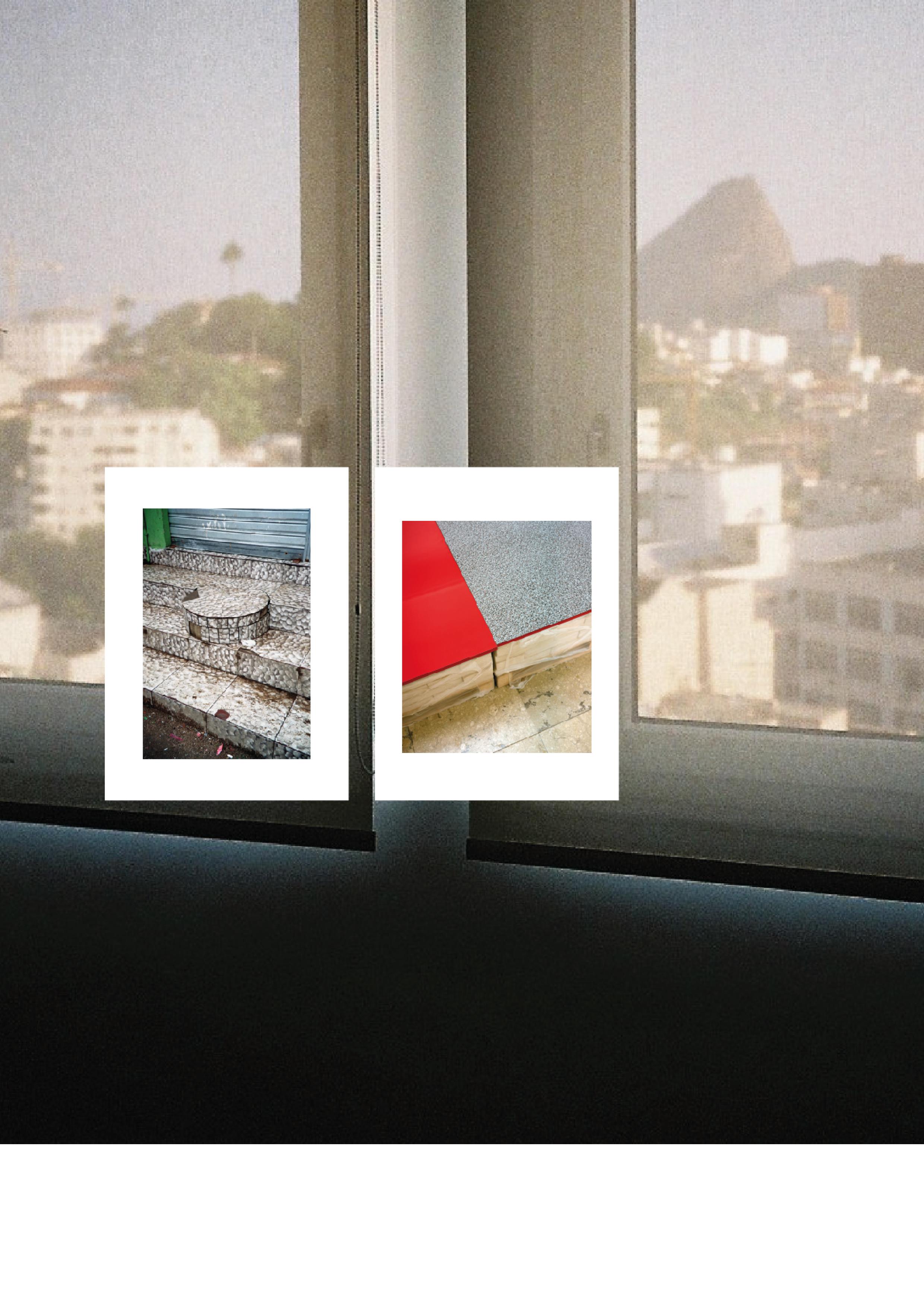 SomethingFantastic_Zara_Pfeifer_DoThings_Press_Images_1