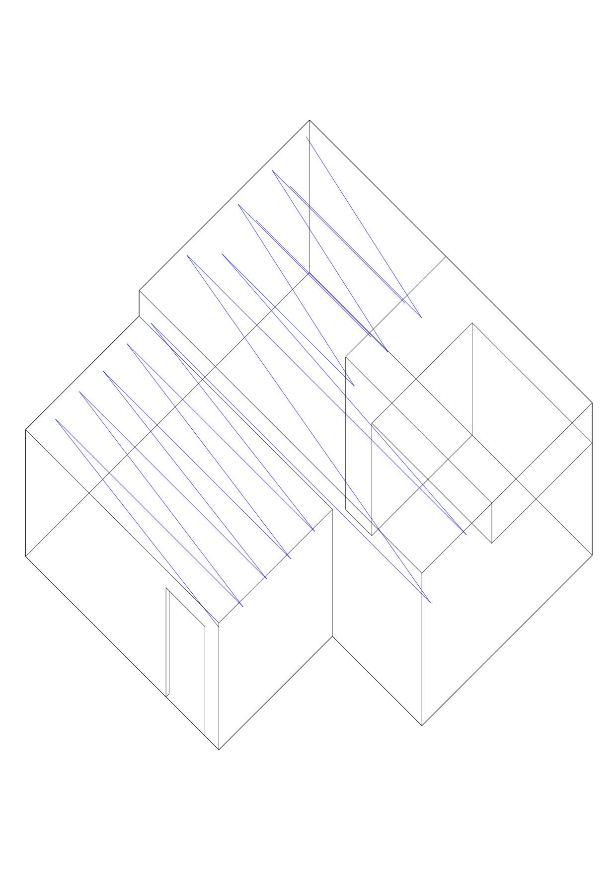 BNKR_Architektur_001