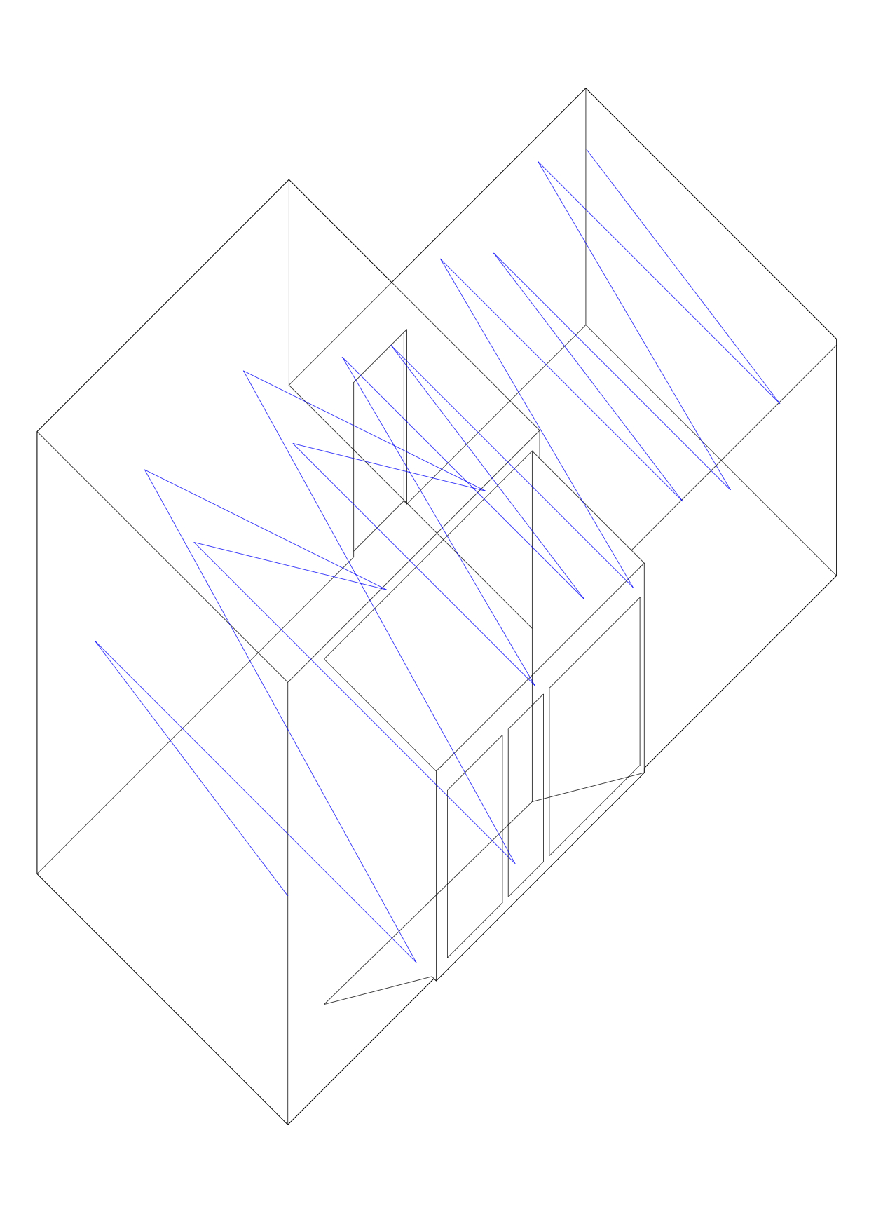 BNKR_Architektur_002