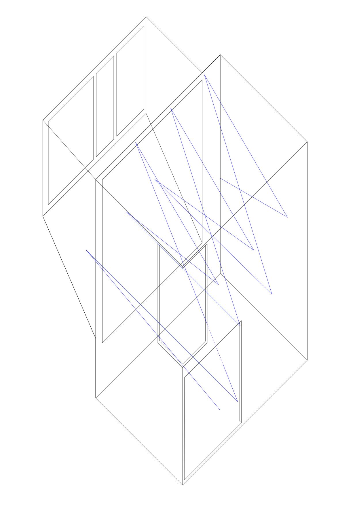 BNKR_Architektur_003